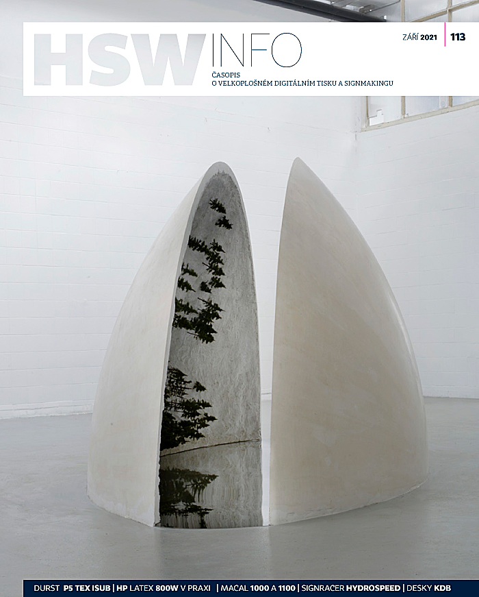 HSWinfo113