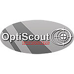 OptiSCOUT produkty
